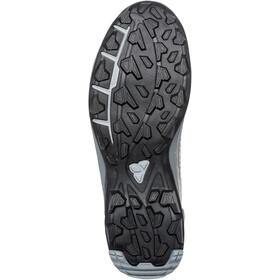 VAUDE TRK Skarvan STX Shoes Women anthracite